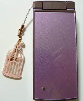 新携帯1.JPG